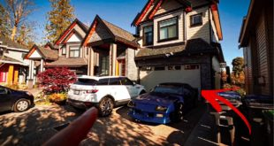 Cuanto cuesta vivir en Canada? | Costo mensual en Ottawa